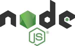 Node.js Framework for SaaS Applications and Cloud Hosting
