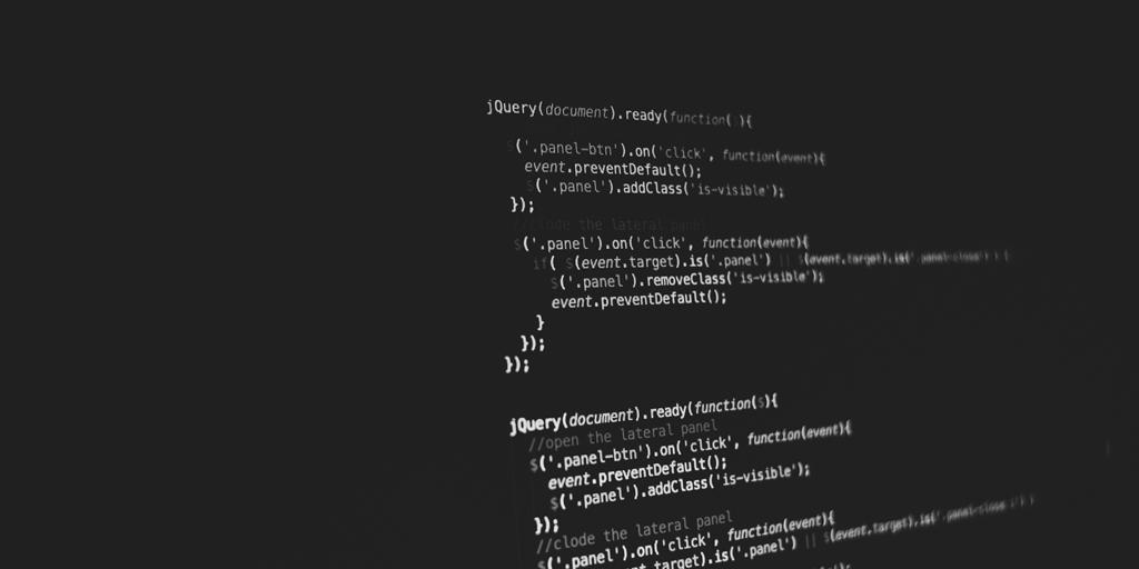 modsecurity, security, websites