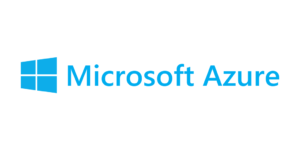 microsoft azure stack technical preview