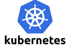 Kubernetes 1.6 Enterprise DevOps