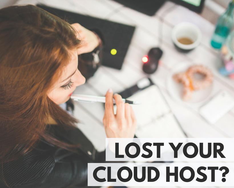cloud hosting, web hosting, openstack, technology, storage, private cloud, public cloud, websites, domains