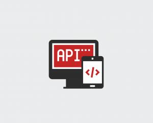 APIs, API, Application Programming Interfaces, Application Programming Interface, marketing, social media, webhosting, websites, web developer, web development, technology, websites, domains