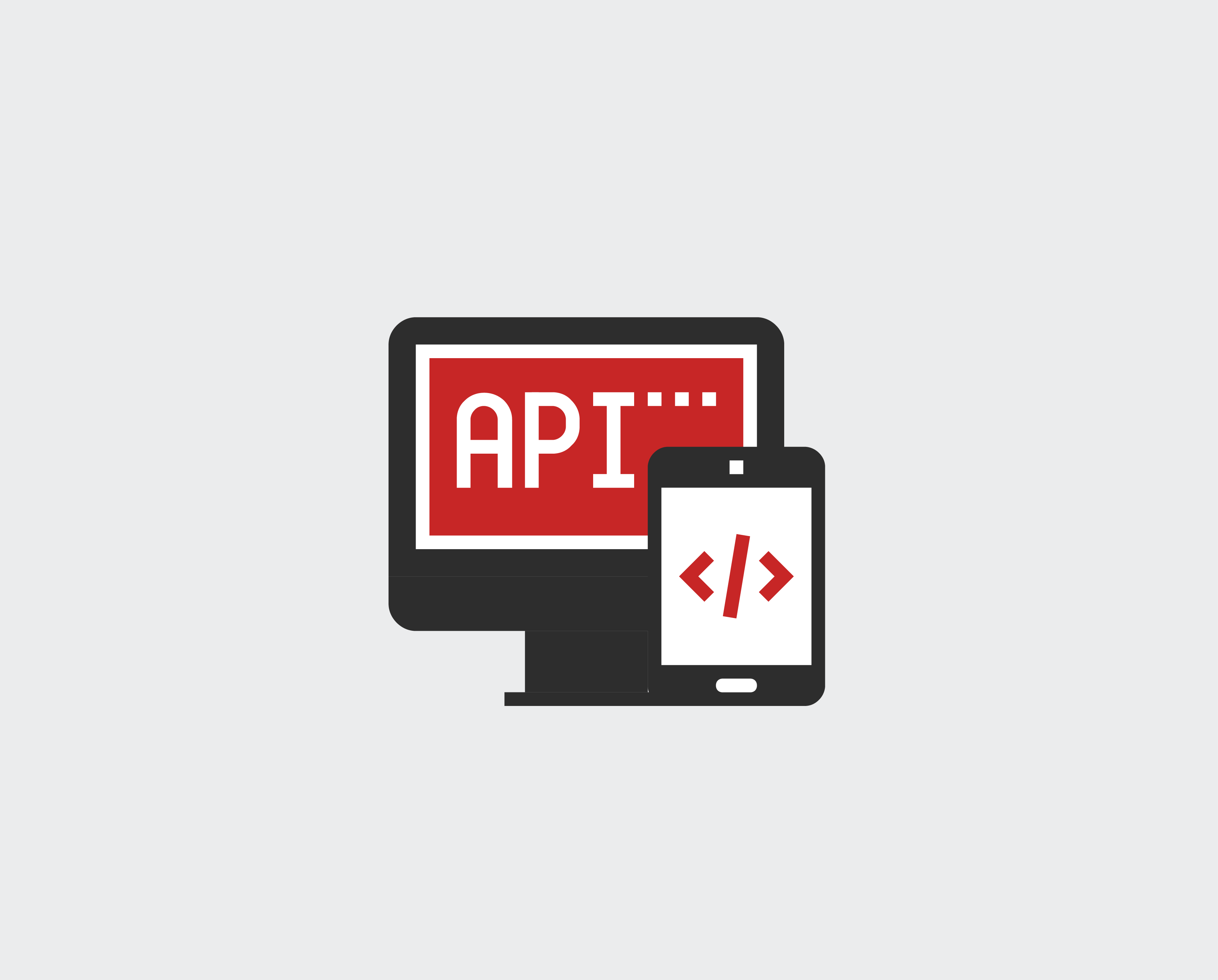 APIs, API, Application Programming Interfaces, Application Programming Interface, marketing, social media, webhosting, websites, web developer, web development, technology, websites, domains