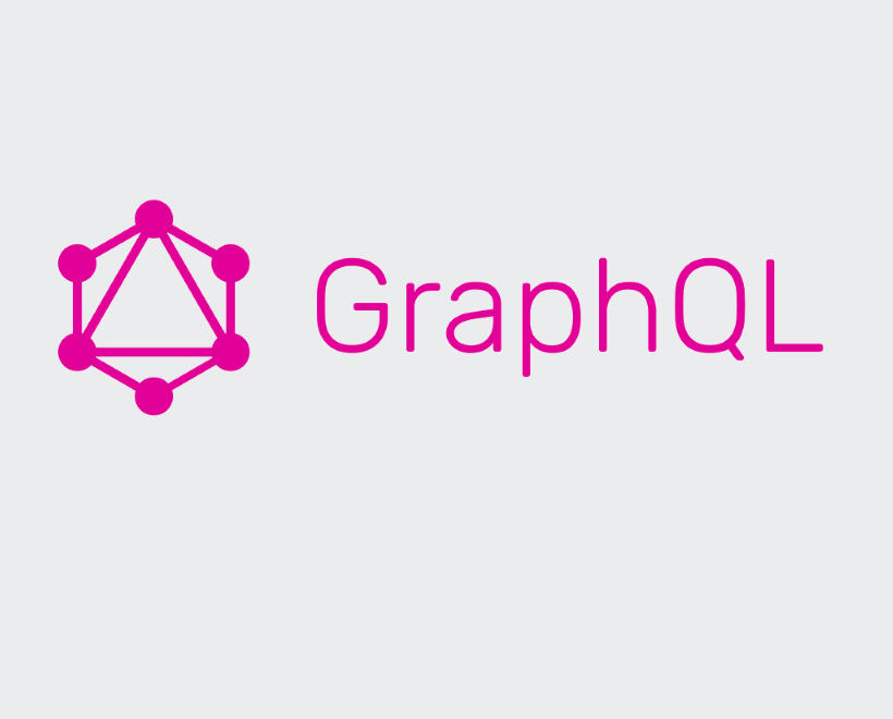REST, GraphQl, APIs, API, technology, web, webhosting, websites