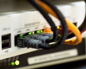 net neutrality, internet providers, netflix, hulu, broadband, internet, world wide web, internet access, democracy, free speech, FCC, federal communications commission, communications, data, internet speeds, bandwidth allocation