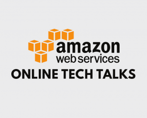 amazon, amazon web services, aws, webinar, online tech talks, june 2017, ai, artificial intelligence, ai, big data, compute, management, business, devops, software, security, registration, schedule