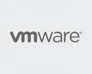 vmware, vsan, storage, vsphere, vsphere replication, vmware vsphere replication, websites, technology, tech, hosting, webhosting, Canadian Web Hosting, essential, essentials plus, vsphere essentials plus