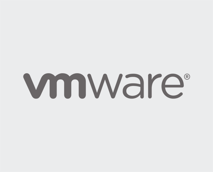 vmware, vsan, storage, vsphere, vsphere replication, vmware vsphere replication, websites, technology, tech, hosting, webhosting, Canadian Web Hosting, essential, essentials plus, vsphere essentials plus