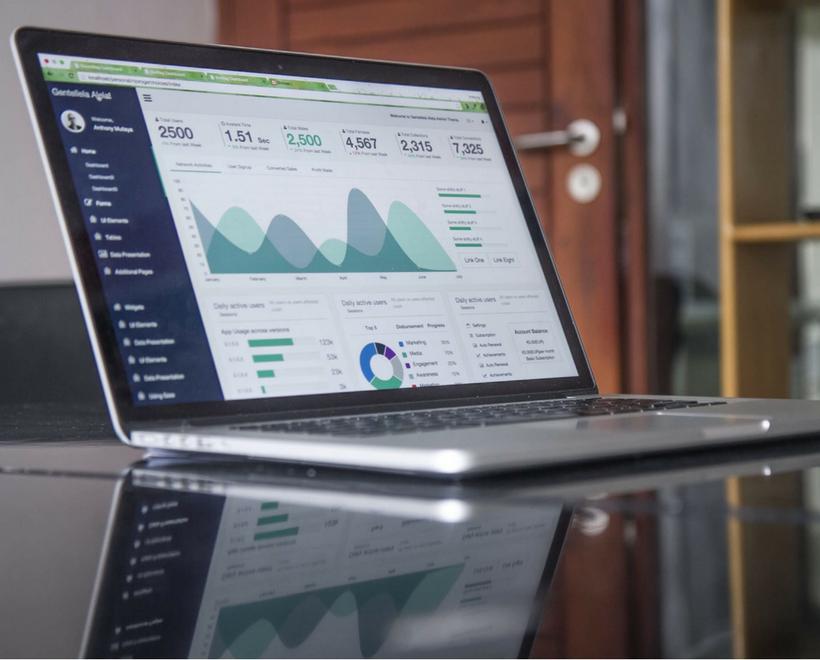 analytics, customer analytics, automation tools, tools, report, data, marketing, advertising, customer experience, metrics, customer experience, business, analytic data