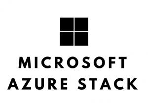 microsoft, microsoft azure, microsoft azure stack, azure stack, hybrid cloud