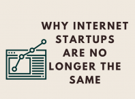 internet startups, entrepreneurship, google, facebook, business